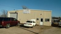 17550 established automotive services - 1