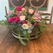 profitable award winning floral - 3