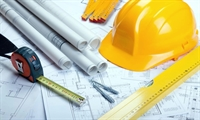 37749 popular construction company - 1