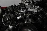 auto repair business galveston - 1