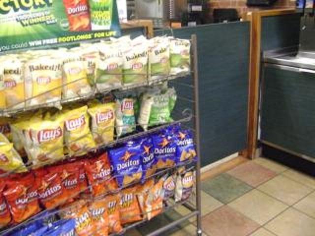 sandwich franchise nassau county - 4
