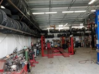 auto repair shop baltimore - 3
