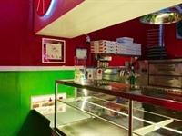 pizzeria new york county - 2
