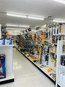 established hardware store western - 3