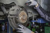 profitable auto repair property - 1