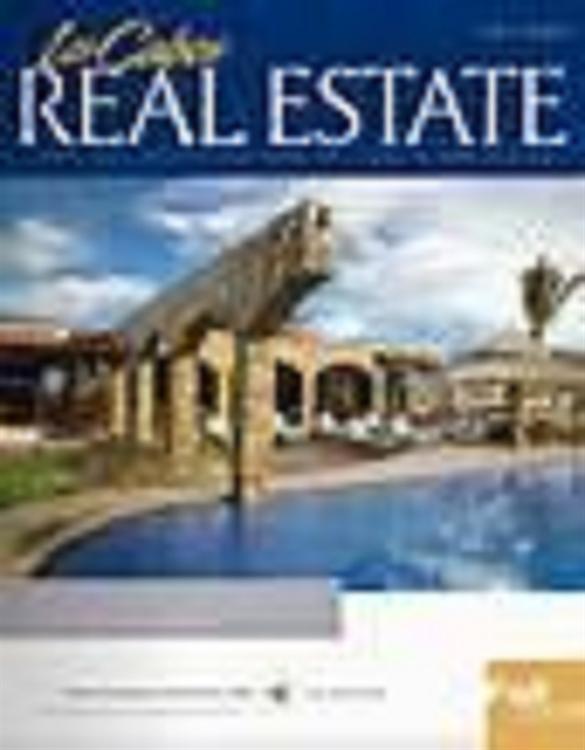 leading real estate magazine - 4
