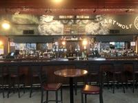 flagship bar entertainment venue - 3