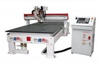 printing signage fabrication kings - 2