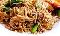 thai restaurant cumberland county - 3