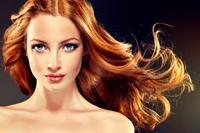 established hair salon fairfax - 1