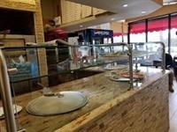 established pizzeria nassau county - 1