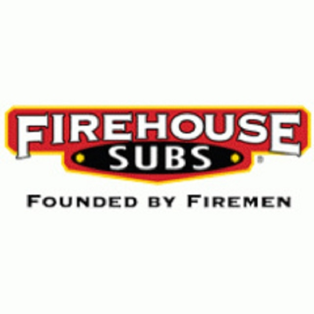 firehouse subs franchises with - 2