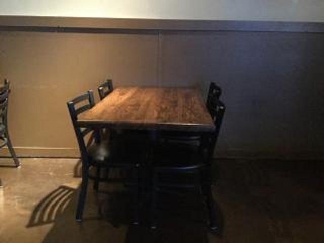 bar restaurant jefferson county - 4