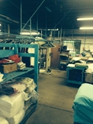 large dry cleaners essex - 1