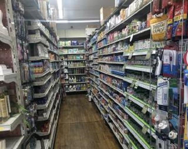 well established pharmacy kings - 5