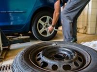 se virginia auto repair - 1