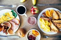 iconic breakfast lunch restaurant - 1