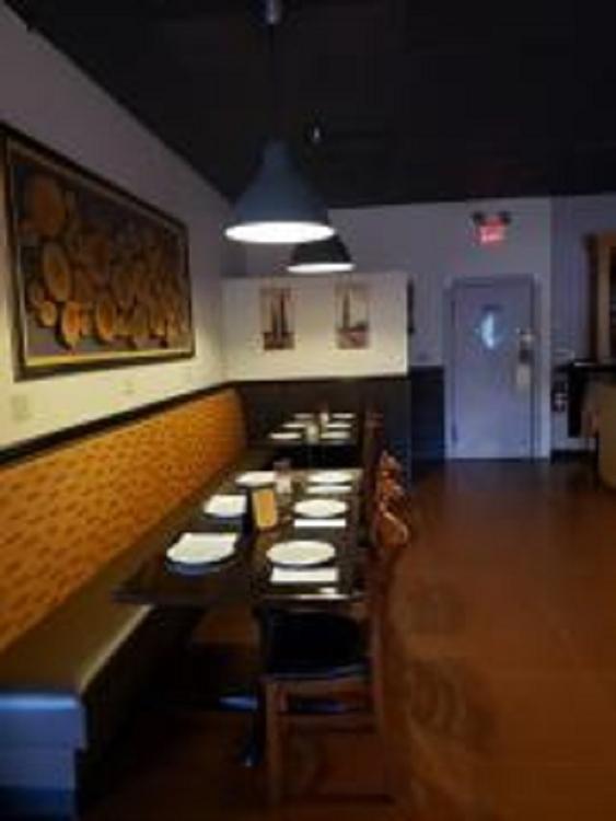 pizzeria restaurant ulster county - 5