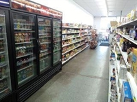 grocery meat market marion - 3
