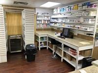 retail pharmacy passaic county - 2