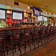pub grille new york - 1
