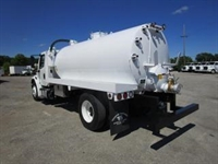 septic tank business indiana - 3