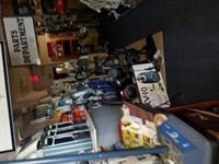 appliance repair store nassau - 3