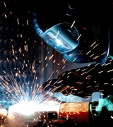 specialized metal fabrication business - 1