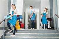 commercial cleaning service ocean - 1
