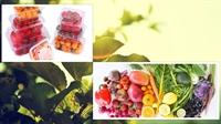17722 phenomenal fruit harvesting - 1