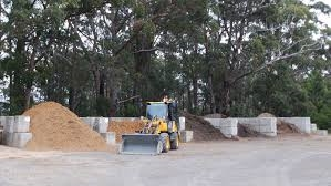 commercial domestic landscaping supplies - 5