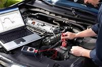 auto truck repair charlotte - 1