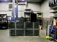 auto truck repair plymouth - 3