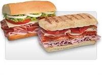 industrial pk sandwich franchise - 2