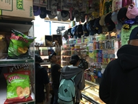 convenience store middlesex county - 3