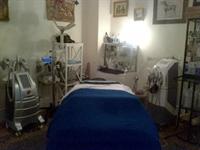 skin care center new - 1