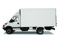 moving storage business suffolk - 1