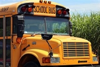 school bus business middlesex - 1