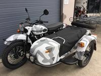 motorcycle sales repairs - 1