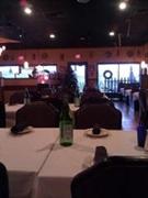 pizzeria restaurant ocean county - 2