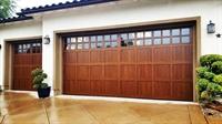 successful garage door business - 1