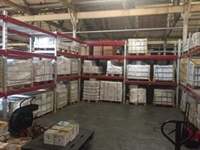 ecommerce tile business new - 1