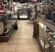 electronic appliance store kings - 3