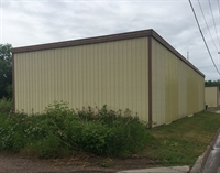 price reduced commercial bldgs - 3