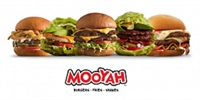 mooyah burgers franchise texas - 1