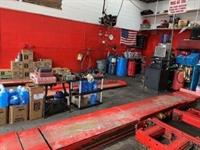 auto repair shop suffolk - 2
