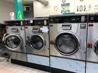 laundromat camden county - 1