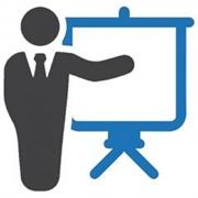 educational training service new - 1