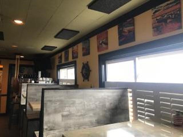 restaurant westchester county - 4