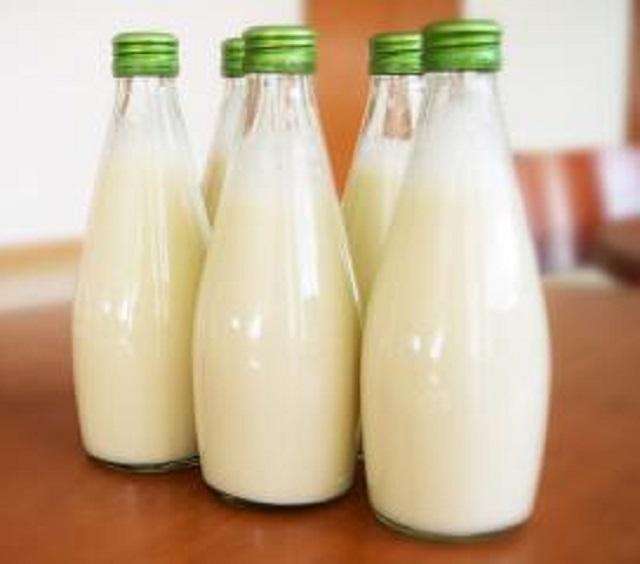 milk beverage distributor suffolk - 2